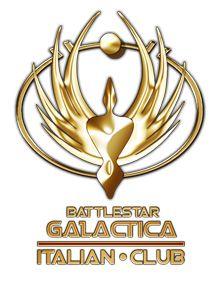 LogoBSGIC2